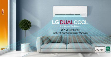 Air Conditioner (AC) - Best Electronics Market Brand Bazaar