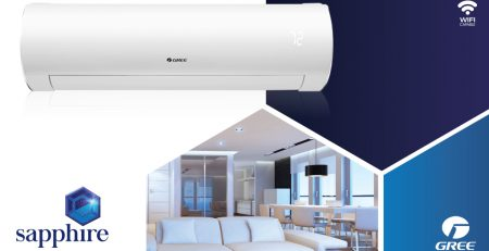 Gree Best Electronics AC Price in Bangladesh