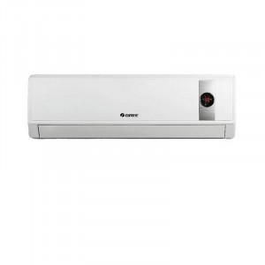 Gree1.5 Inverter AC Price in Bangladesh | GREE GS -18CTV