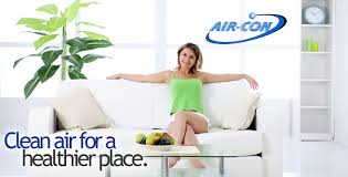 Online Gree Air Conditioner Showroom in Bangladesh