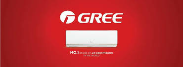 Gree Online Store in Bangladesh | Best Gree Electronics Showroom