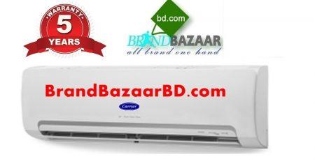 Inverter Air Conditioner Price in Bangladesh