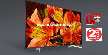 Sony Bravia LED TV Online at Best Electronics Market Bangladesh