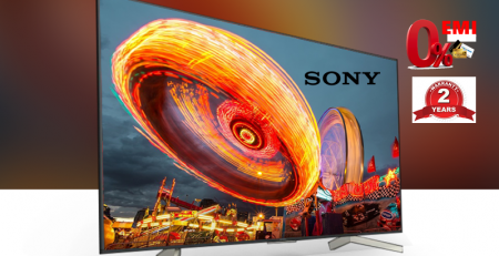 Upto 45% Discount Sony Samsung| Led, Smart TV, 4K Android Price in Bangladesh
