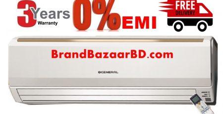 আসল জেনারেল এসি কিনুন সব চেয়ে কম দামে | BrandBazaarBD.com