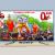 বৈশাখী টিভি মেলা: বড় টিভি বড় Discount | Brand Bazaar