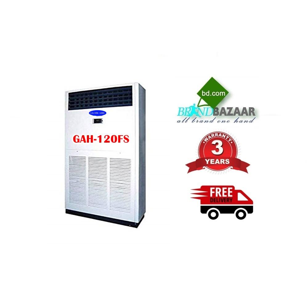 10 Ton Floor Standing AC Price Bangladesh | Globe Aire