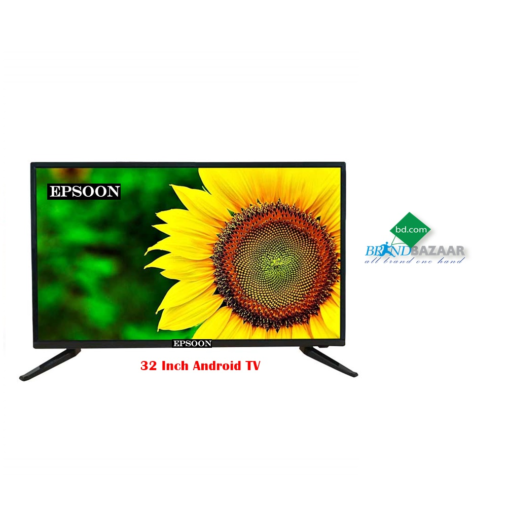 Lg smart tv price in bangladesh 2019