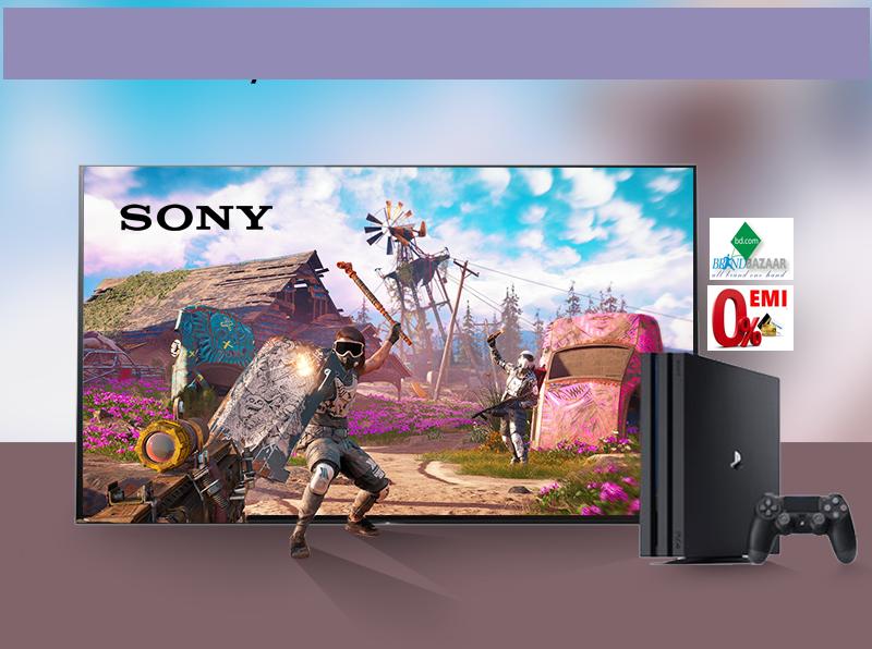 100% Original Sony | আসল সনি টেলিভিশন চেনার উপায় জেনে নিন