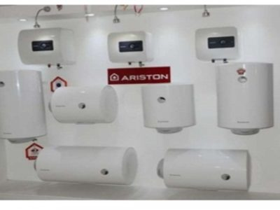 100% Original Ariston Geyser Price in Bangladesh