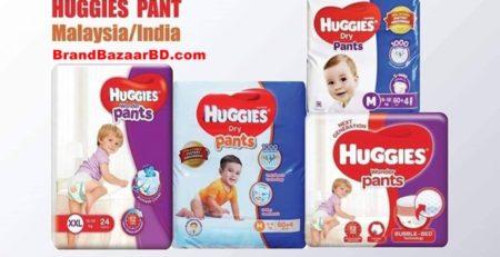 Huggies Diapers Price in Bangladesh   Brand Bazaar