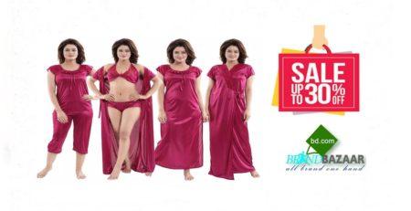 Brand Bazaar | Online Clothing & Accessories || brandbazaar.online