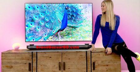 কম দামে ১০০% আসল সনি Smart টিভি | Upto 55% Discount .....