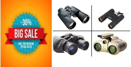 Binoculars Shop in Bangladesh | Brand Bazaar