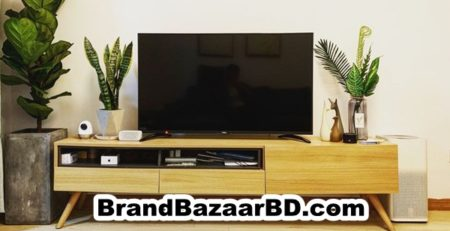 Sony Samsung 4K UHD Android Smart Led TV