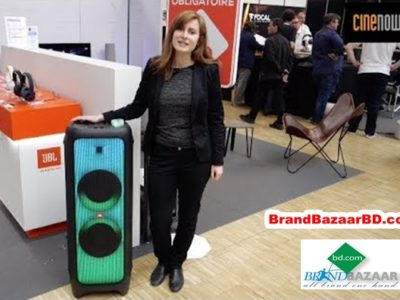 JBL Bangladesh | JBL Bluetooth & Wireless Speakers