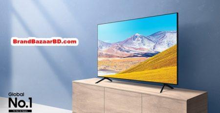 55 inch 4K TV Price in Bangladesh   Sony, Samsung, MI, EPSOON, STAR