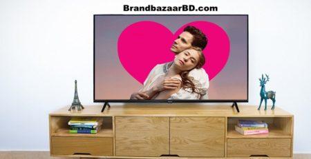 Valentine's offer | Upto 55% Discount