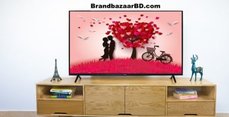 Valentines Special Deal   Upto 55% Discount