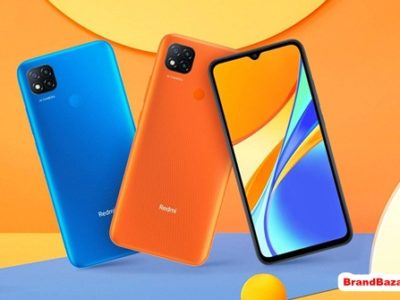 আসল শাওমি ফোন চেনার উপায় | Xiaomi Smart Phone