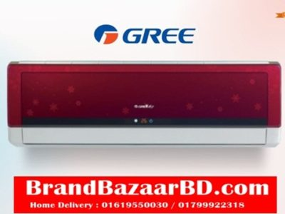Original Gree Air Conditioner Showroom Address