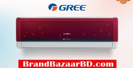 Original Gree Air Conditioner Showroom Address