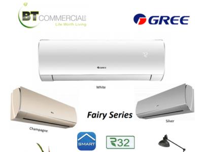 Gree Bangladesh | Gree Air Conditioner Bangladesh| Split AC | Portable AC | Ceiling Type AC | Cassette Type AC