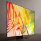 Samsung QLED TV Q90T Review in Bangladesh